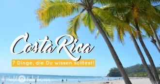 backpacking-costa-rica-samara-beach-featured-neu