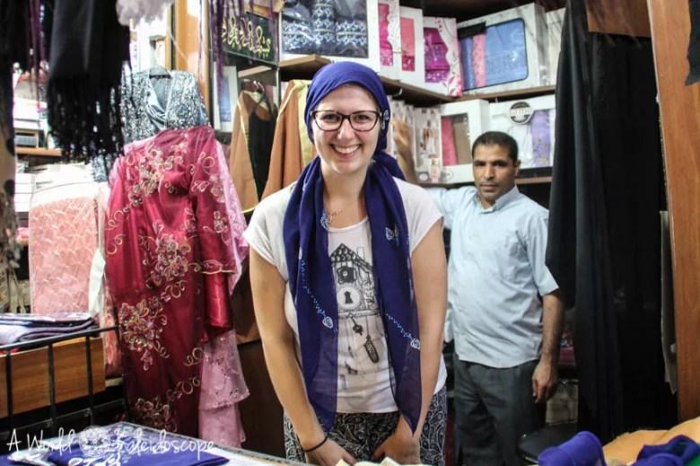 bazaar-urfa-headscarf-me