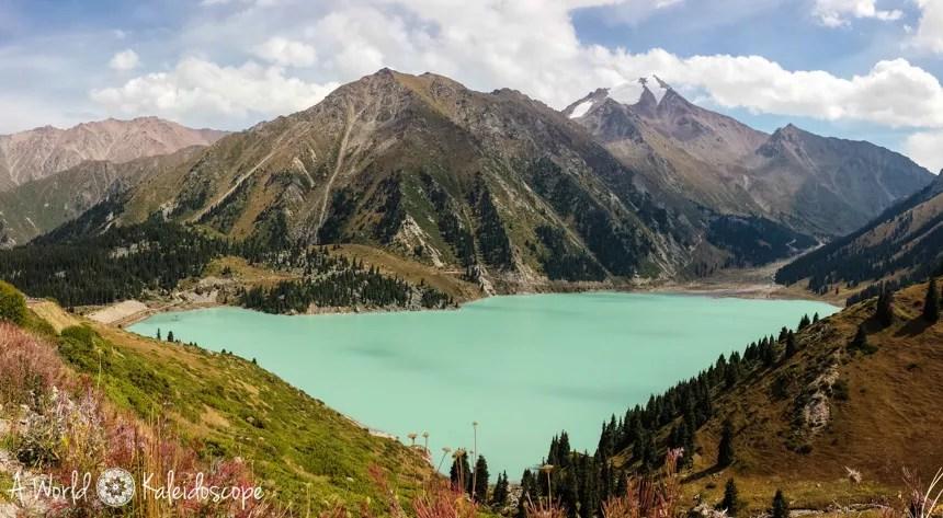 big-almaty-lake-panorama