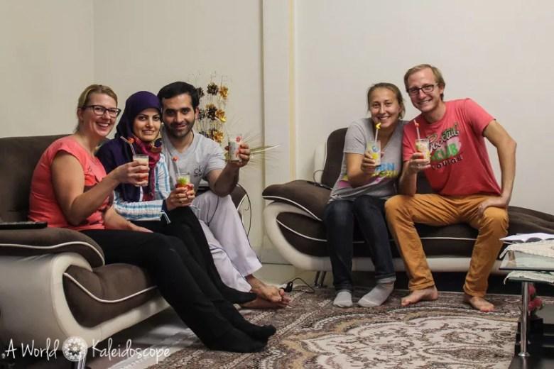 couchsurfing-im-iran-cs
