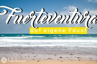 fuerteventura-backpacking-featured-neu
