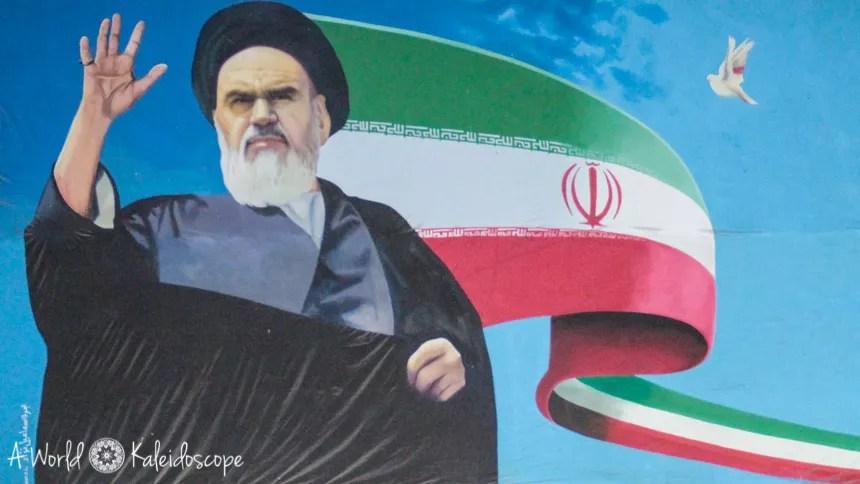 iran-moralisch-vertretbar-ayatolla-khomeini