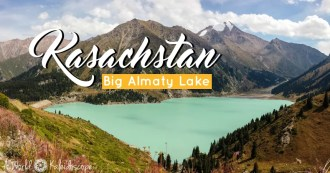 kasachstan-big-almaty-lake-featured