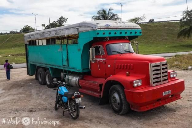 kuba-spartipps-camion-2