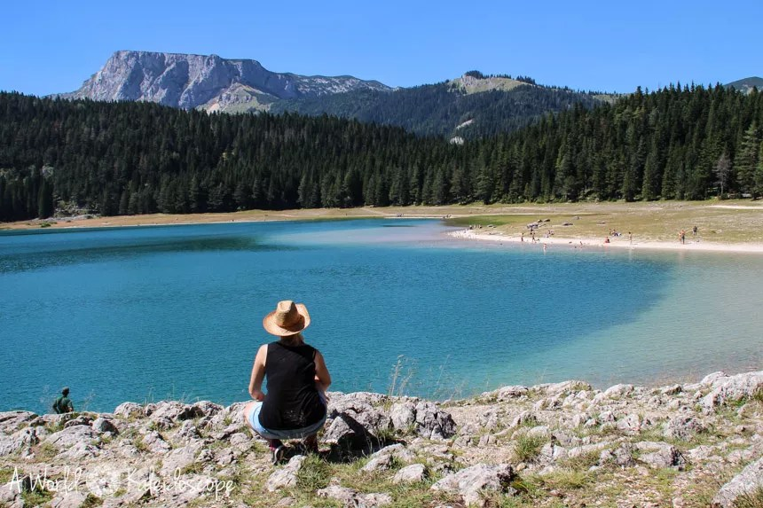 montenegro-durmitor-national-park-black-lake-crno-jezero