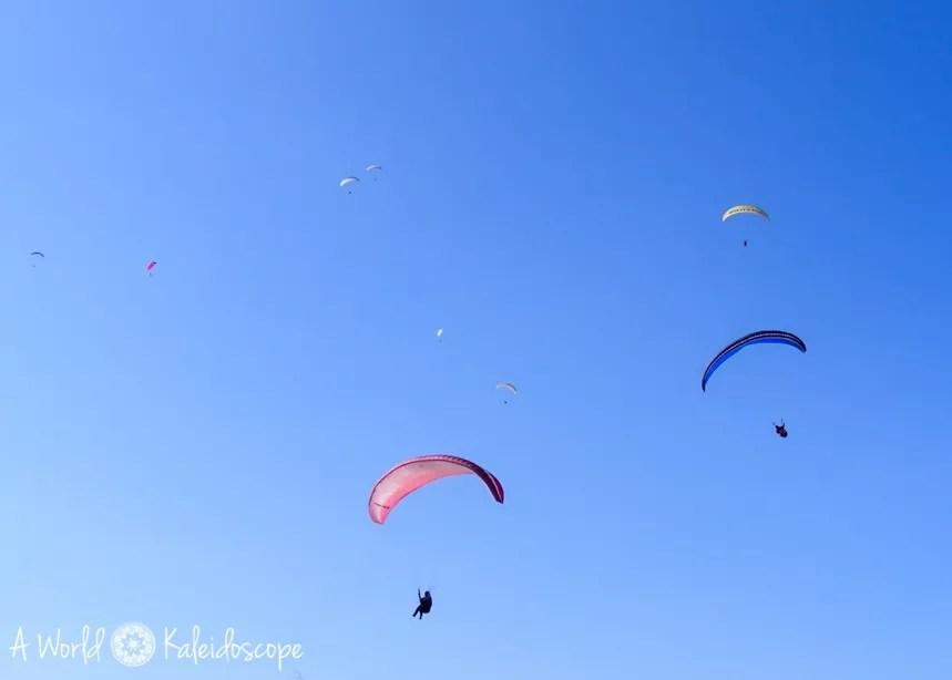 paragliding-oludeniz