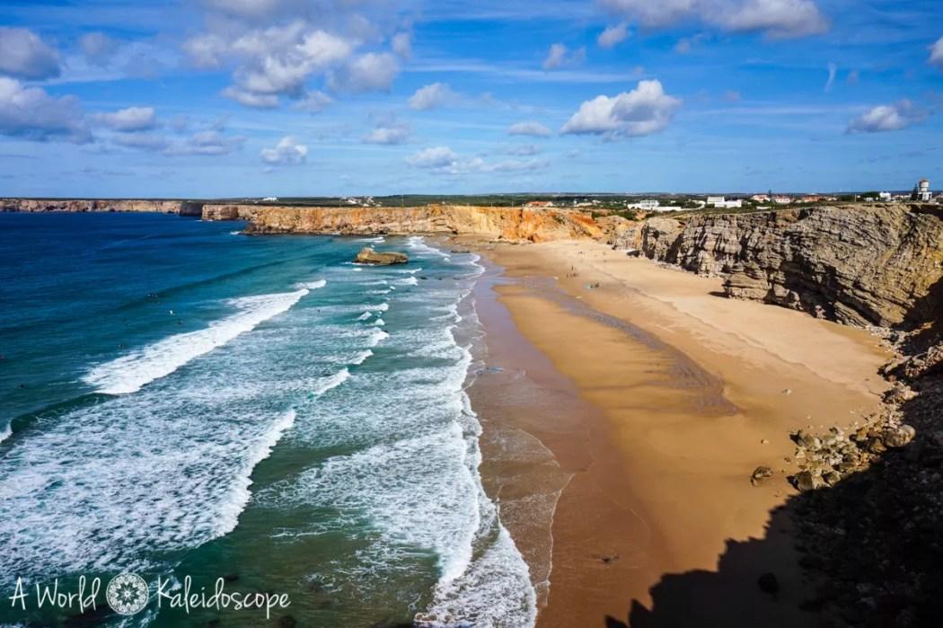 portugal-ohne-mietwagen-highlights-backpacking-zwei-wochen-sagres-praia-do-tonel
