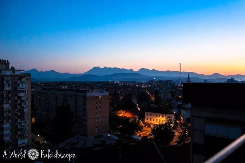 slovenia_ljubljana_sunrise