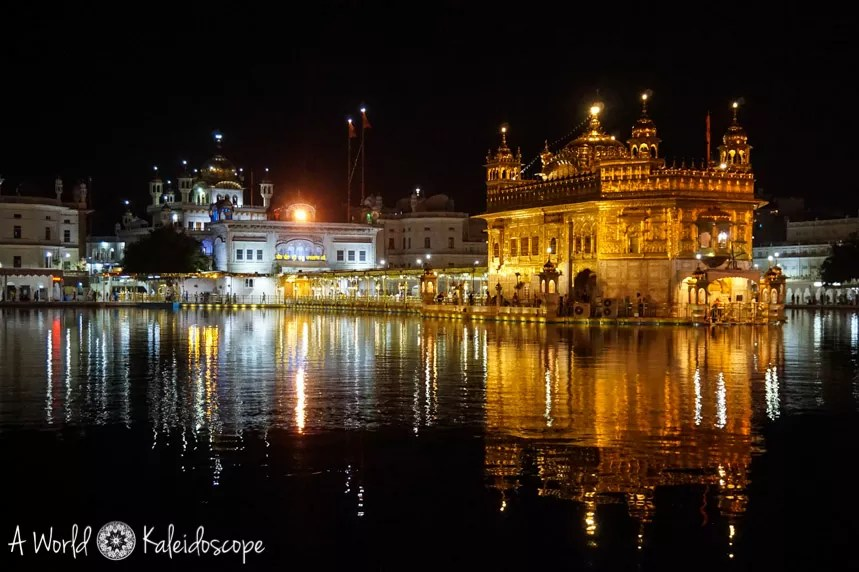 sony-a5000-im-test-golden-temple