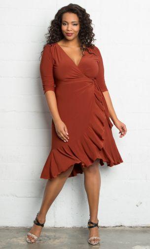 plus-size-wrap-dresses-1-wwdorg-062916_304x504 - A World of ...