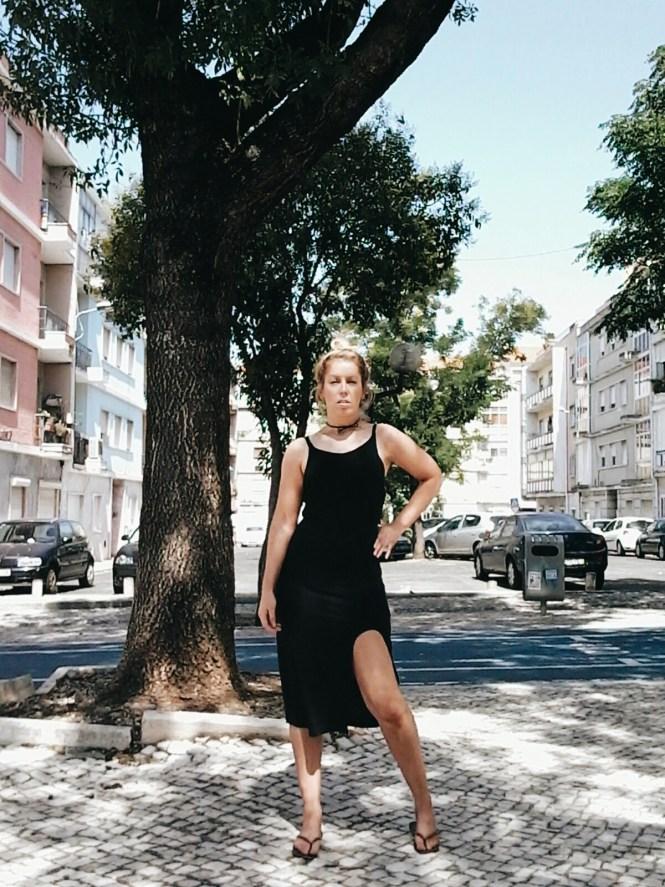 Susana from Australia