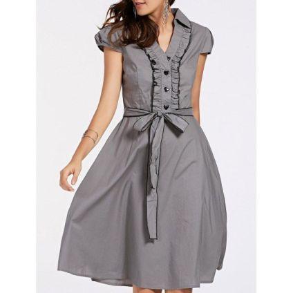5 Gearbest dress picks