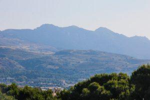 Rejseblog: Zia - det bedste sted at se solnedgangen på Kos, Grækenland