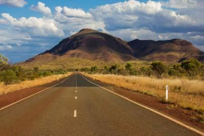 15 billeder der giver dig lyst til at rejse til Vestaustralien