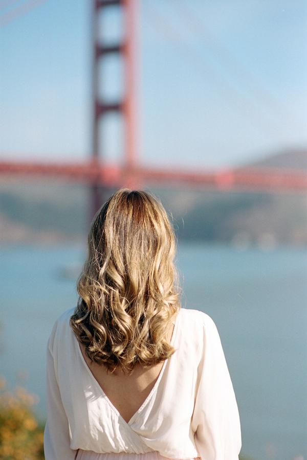 BIG Announcement_Tami_Golden Gate Bridge