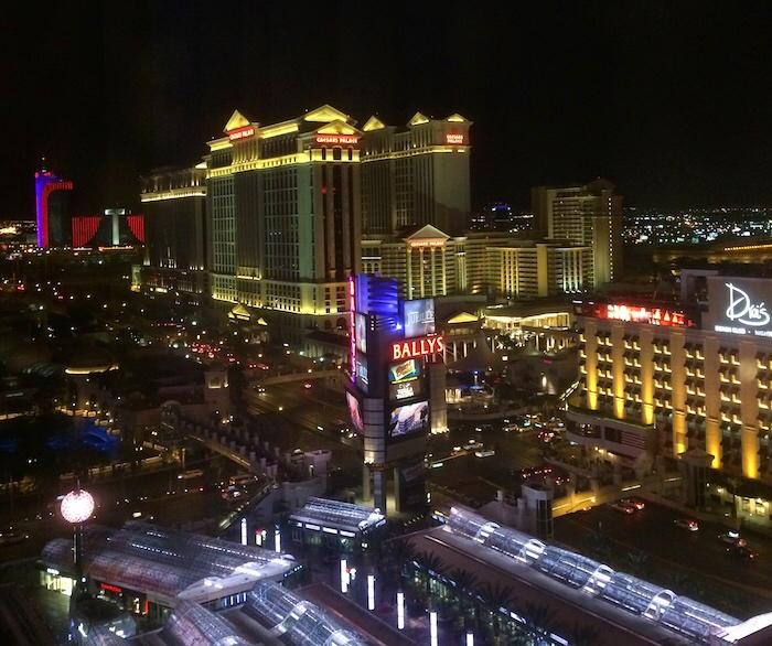 Las Vegas 101_Strip