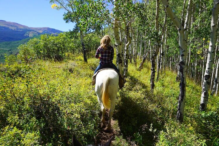 Colorado Photo Diary_24