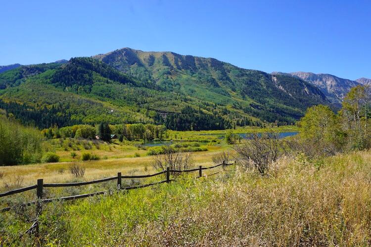 Colorado Photo Diary_27