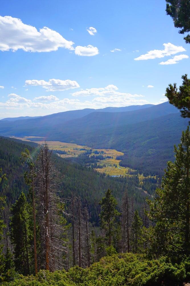 Colorado Photo Diary_41