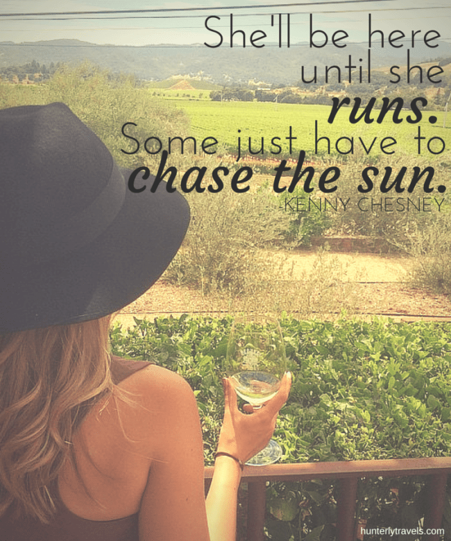 16 Lesser-Known Travel Quotes_14