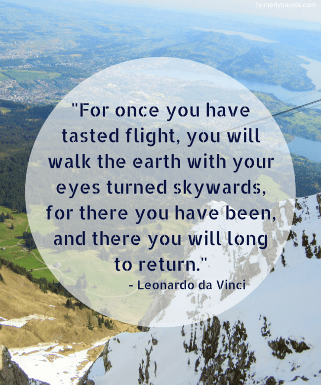 16 Lesser-Known Travel Quotes_4