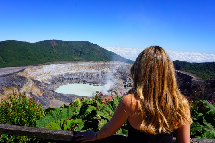 Exploring Costa Rica with Marbella Tours_4