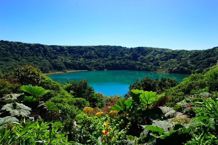 Exploring Costa Rica with Marbella Tours_5