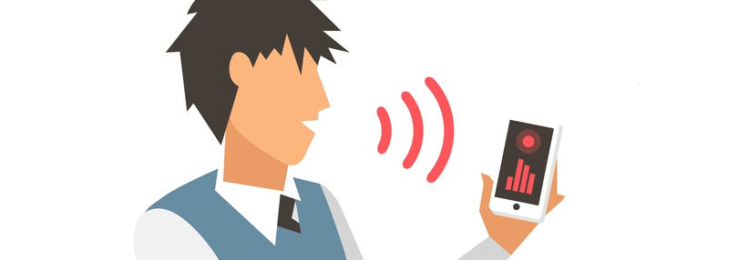 Voice-enabled Agents Everywhere