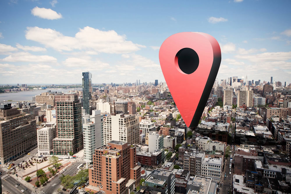 Tips to secure the right Real Estate Location for a franchisee
