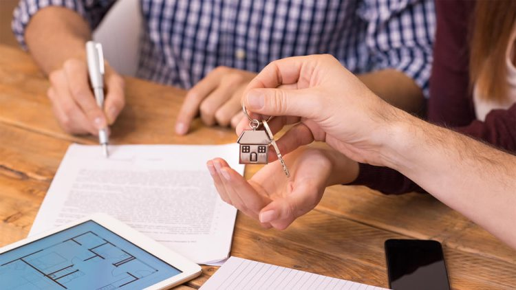Mortgage notes