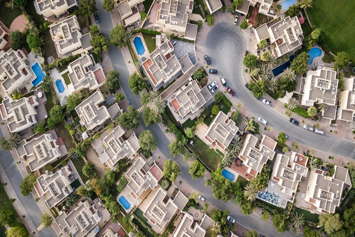 Strategies to Invest in Real Estate
