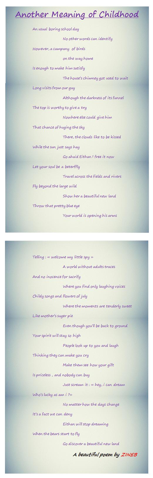 a-beautiful-poem-by-zineb-a-wp-life