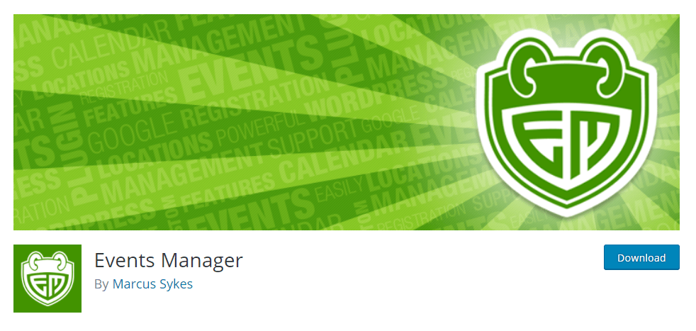 events-manager