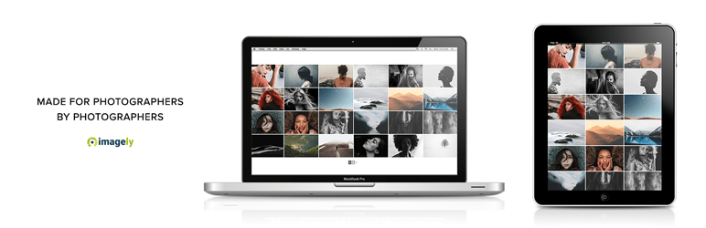 WordPress Gallery Plugin – NextGEN Gallery