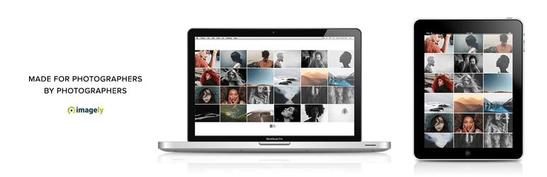 WordPress Gallery Plugin – NextGEN Gallery
