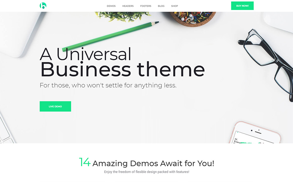 Bryte-Multipurpose-Creative-Business-Elementor-WordPress-Theme
