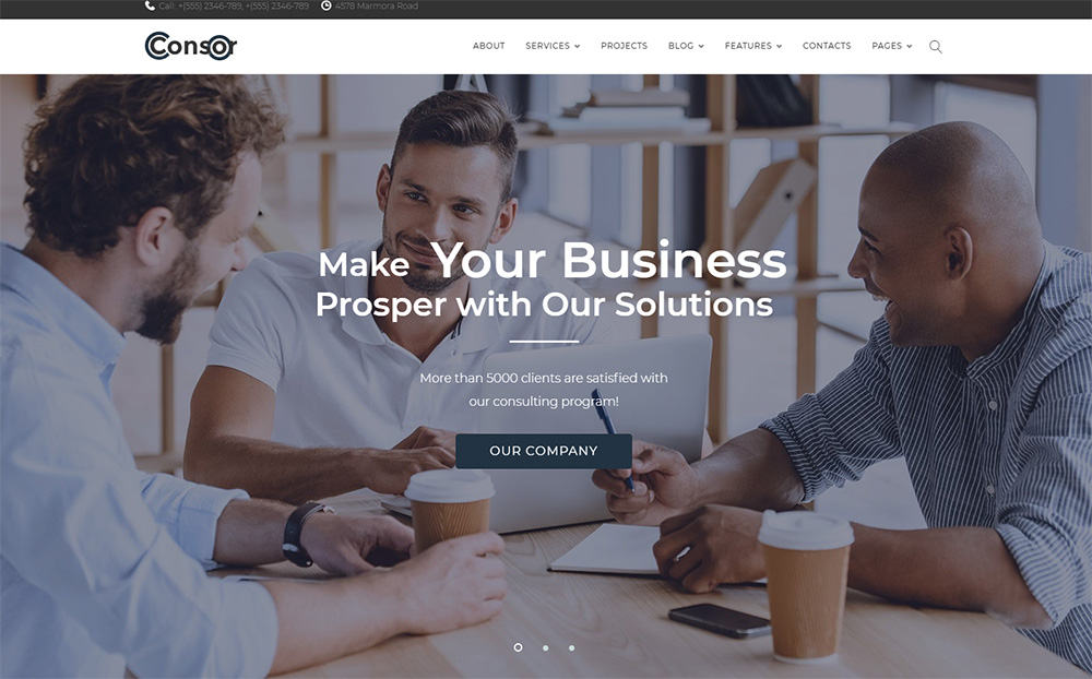 Consor-Business-Consulting-Elementor-WordPress-Theme