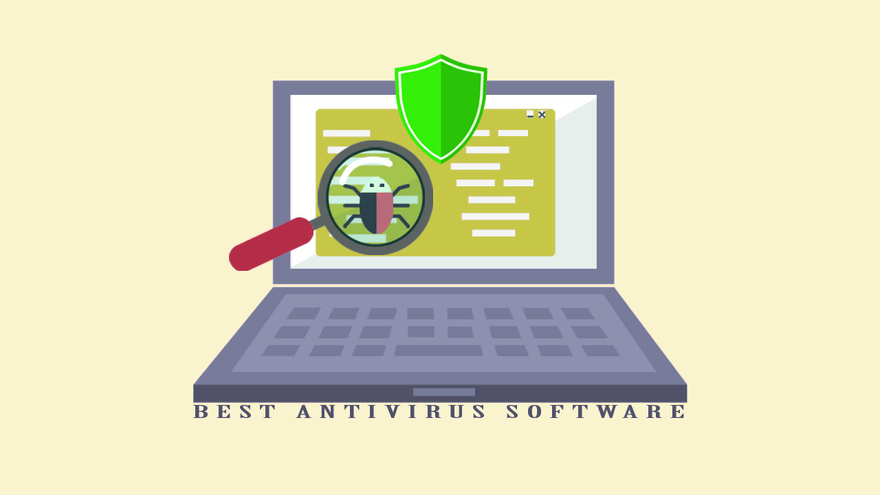 what is the best antivirus protection for windows 10