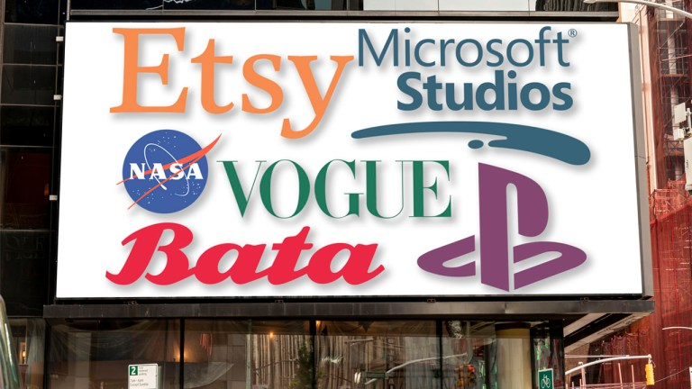 Big Brands That use WordPress In 2020