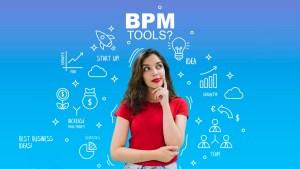 Reasons To Use BPM Tools