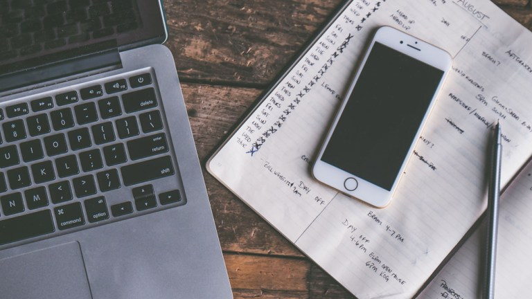 6 Ways To Market A Financial Service App On Any Social Media