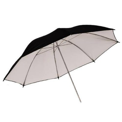 Fancier Studio Umbrella Ur06 33″ Light Modifiers Fancier