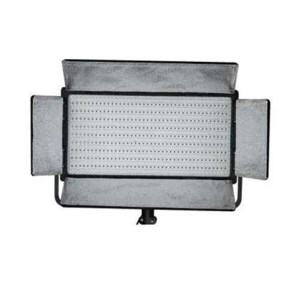 Led Light Led820a Continuous Lighting Fancier