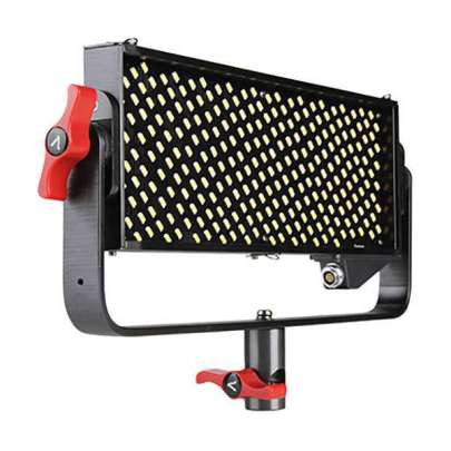 Aputure Light Storm Ls1/2W Led Video Light V-Mount Continuous Lighting Aputure
