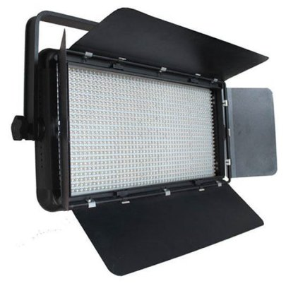 T&Y Led Video Light Ty1200 Continuous Lighting Led Lighting