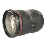 Canon EF 24-70mm f/2.8L II USM Lens Digital Camera Lens Canon