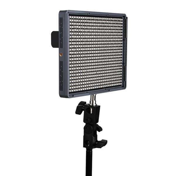Aputure LED Video Light -HR672S Continuous Lighting Aputure