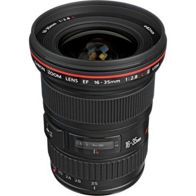 Canon EF 85mm f/1.4L IS USM Lens Lenses Canon
