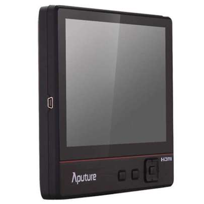 Aputure VS-3 V-Screen 7″ IPS Field Monitor Monitors Aputure