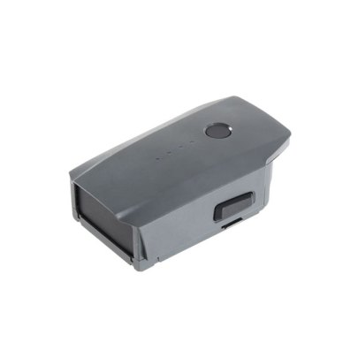 DJI Intelligent Flight Battery for Mavic Quadcopter Drone Batteries & Power Action & Drone Camera's